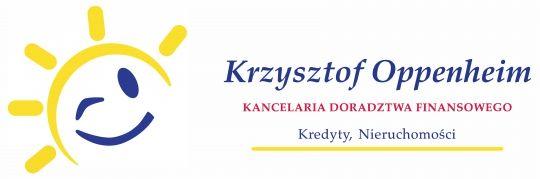 Logo Kredyty Nieruchomości (2)